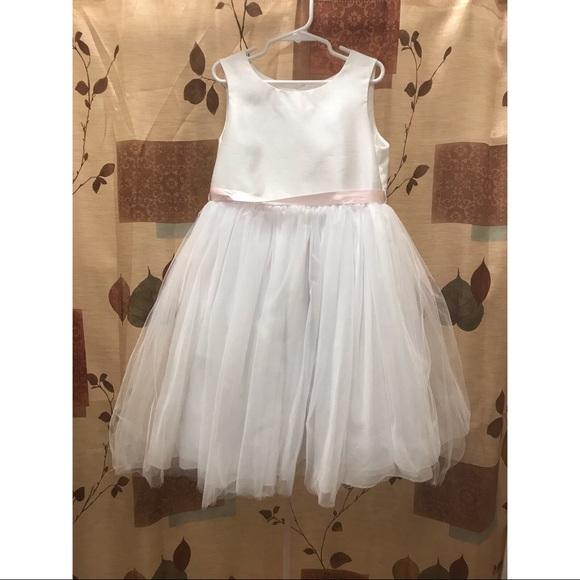 1df35b67d Bella By Marmellata Other - Bella By Marmellata Girls dress